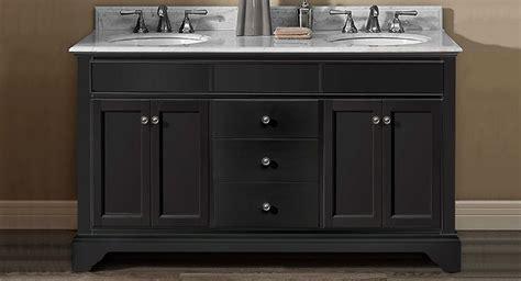 cabinets vanities infusion showrooms  etna