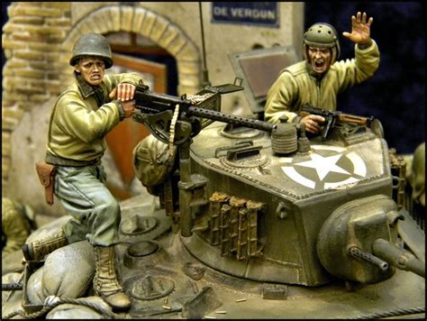 17 Best Images About Hobby Us Military World War