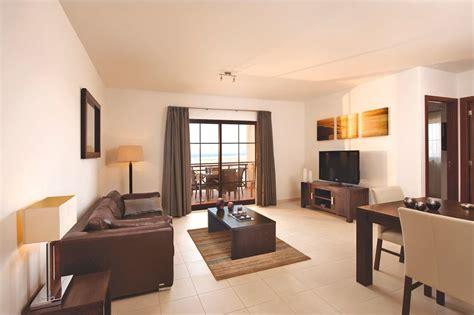 hotel chambre ile de meliá tortuga resort spa in sal cap vert tui