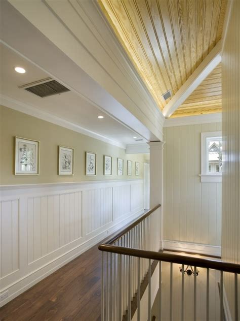 93 Best Images About Moulding, Wainscot & Beadboard On