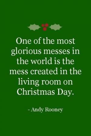 english christmas quotes quotesgram