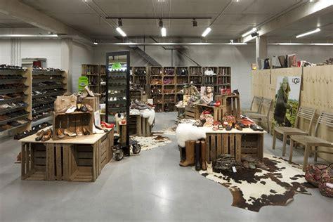 home interior shops imagine these retail interior design moernaut temporary