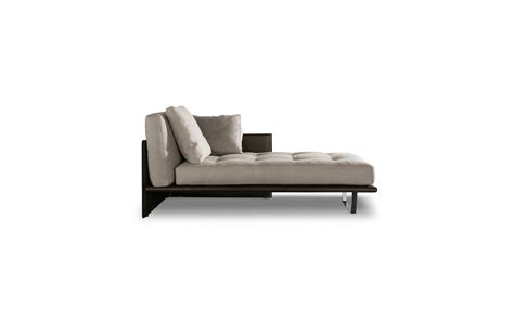 chaise longue suspendue bront handmade chaise longue loaf chaise longue