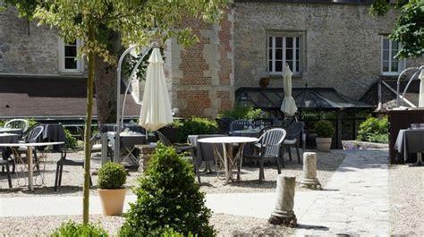hostellerie de la porte bellon updated 2017 prices hotel reviews senlis tripadvisor