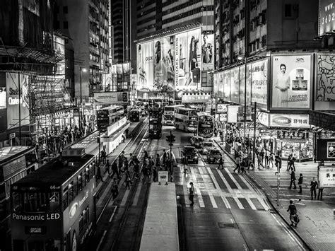 hong kong crossing  amipal  deviantart
