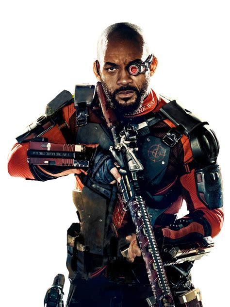 PCheng Photography: Movies: WILL SMITH ON TARGET AS ...