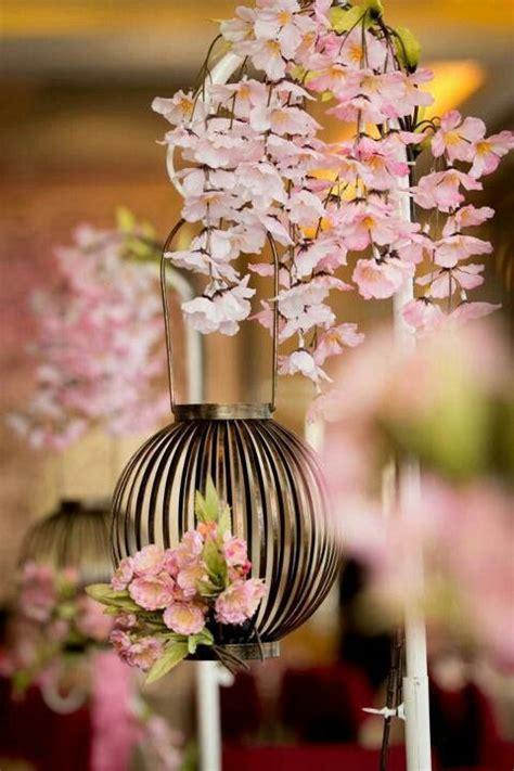 40 Stunning Spring Wedding Aisle Decor Ideas Wedding