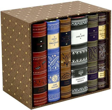 barnes and noble hardcover classics classic novels boxed set barnes noble collectible