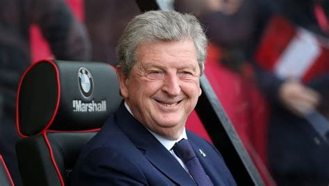 Crystal Palace Fend Off Interest From Chelsea and Arsenal ...