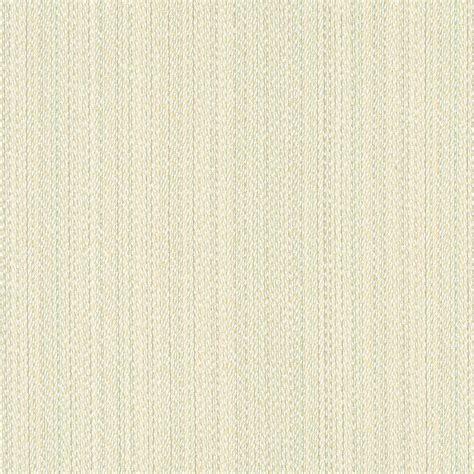 Sunbrella Fusion Outdoor Furniture Fabric  Posh Parchment