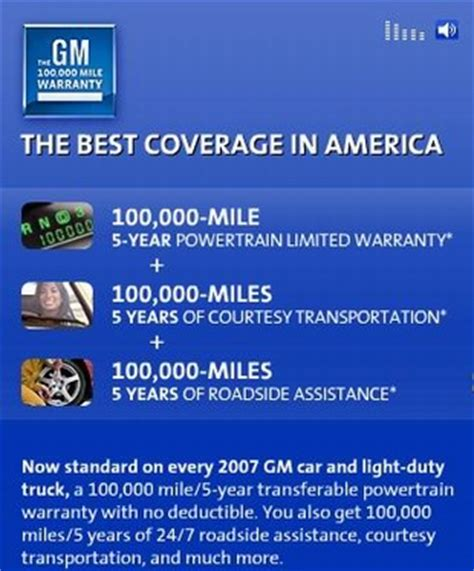 What's In A Warranty?  Cleanmpg. Works Protected By Copyright. Roofing Company Baltimore Cars In Mississippi. Virginia Asset Management Business Reply Mail. Executive Mba Application Investing In Money. Degree In Health Science Average Mortgage Apr. Am I Eligible For Medicare Ccna Training Nyc. Divorce Attorney The Woodlands Tx. What You Need To Become A Registered Nurse