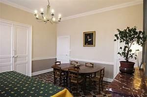 Best deco salle a manger ancienne contemporary for Salle À manger contemporaine avec décoration salle À manger rustique