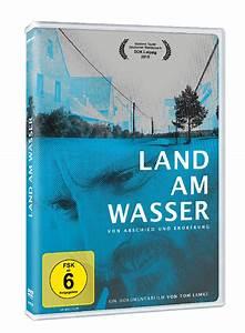 Wochenendgrundstück Am Wasser : land am wasser farbfilm verleih ~ Whattoseeinmadrid.com Haus und Dekorationen