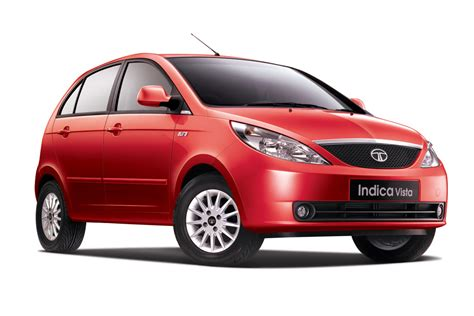 tata indica 2007 tata indica 1 4 related infomation specifications