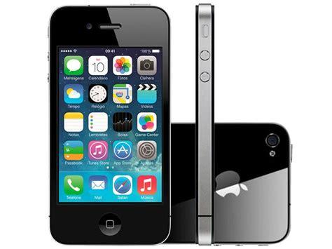 iphone 4s unlock apple iphone 4s unlocked for gsm or verizon cdma yugster