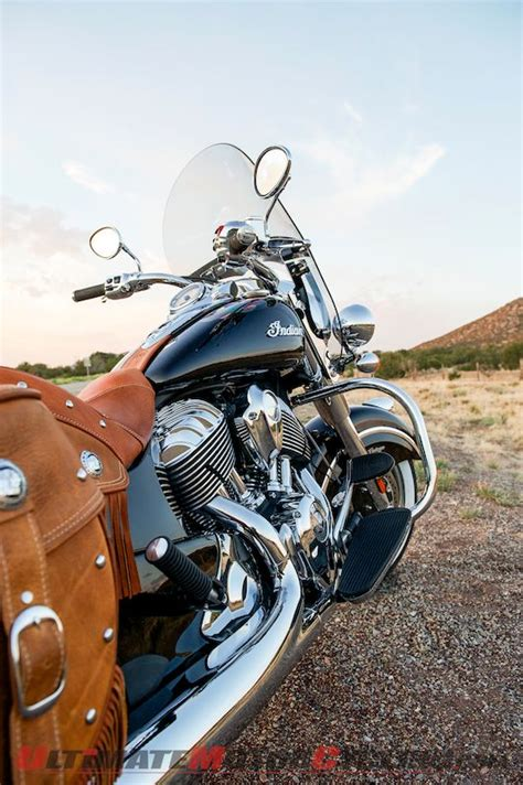 Indian Chief Vintage Wallpapers by 2014 Indian Chief Vintage Preview And Photos 46 Pics
