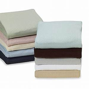 buy berkshire blanketr egyptian cotton blanket from bed With bed bath and beyond cotton blankets