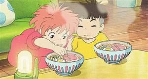 13 ของกินในการ์ตูนอนิเมะ ในชีวิตจริงมันเป็นแบบนี้นี่เอง ...