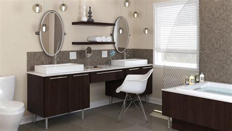 27 Creative Bathroom Furniture Glasgow Eyagci