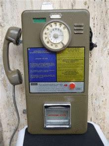 cabina telefonica wikipedia