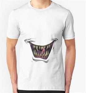 U0026quot Stomach Mouth U0026quot  T