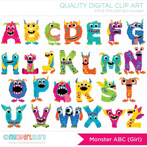 alphabet clipart png  cliparts