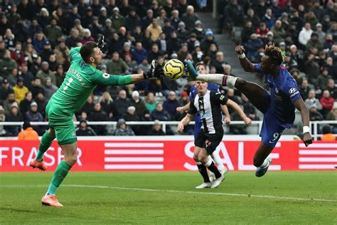 Newcastle vs Chelsea Preview, Tips and Odds ...