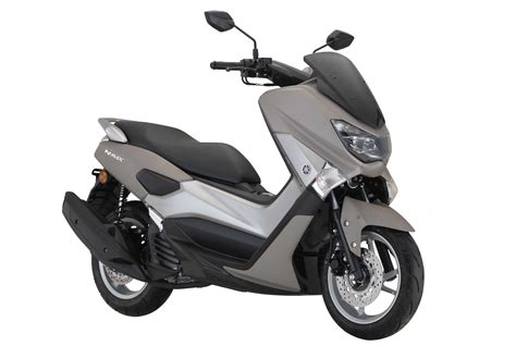 Yamaha Nmax Image by 2016 Yamaha Nmax Scooter Launched More Details Image 431981