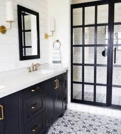framed bathroom mirrors ideas 17 best ideas about modern farmhouse bathroom on