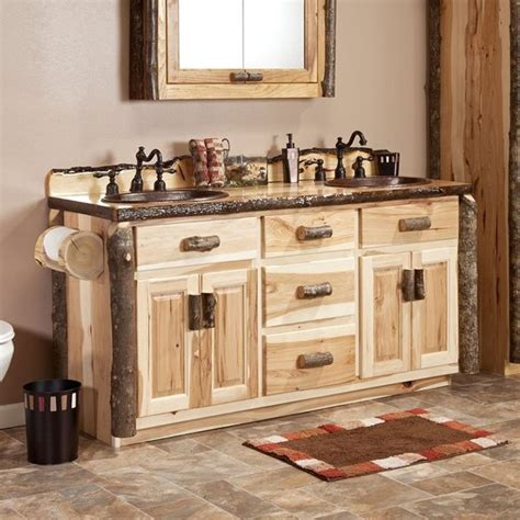 ideas for remodeling bathroom 33 stunning rustic bathroom vanity ideas remodeling expense