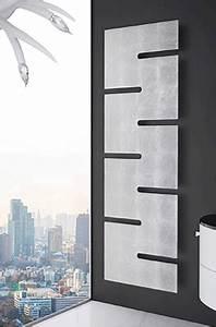 varela design radiateur design et seche serviette design With seche serviette design salle de bain