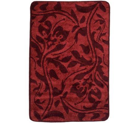 don aslett doormat don aslett s 34 quot x 52 quot xl microfiber indoor mat indoor mat