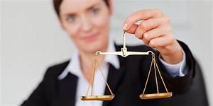 Juriste Protection Juridique : formules assurance protection juridique avec mma ~ Medecine-chirurgie-esthetiques.com Avis de Voitures