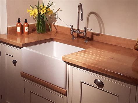 what type of kitchen sink is best some types of kitchen sinks you can choose for your