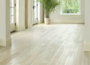 Engineered Pine Flooring by The Benefits Of Using White Oak Flooring Adictivo