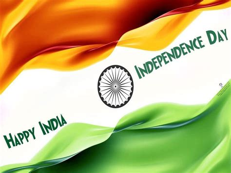 Animated Wallpapers Day - indian independence day hd wallpapers 2015 wallpaper cave
