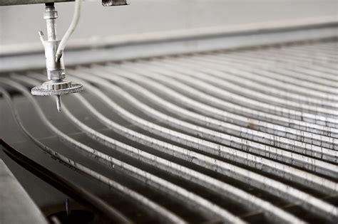wo terrassenplatten schneiden lassen acrylglas schneiden womit womit sollte plexiglas