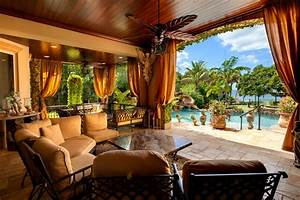 Home, Tour, Impeccable, Mediterranean, Waterfront, Home