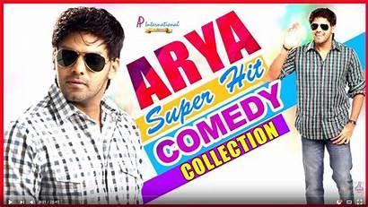 Sathyaraj Comedy Divya Arya Nayanthara Anushka Sri