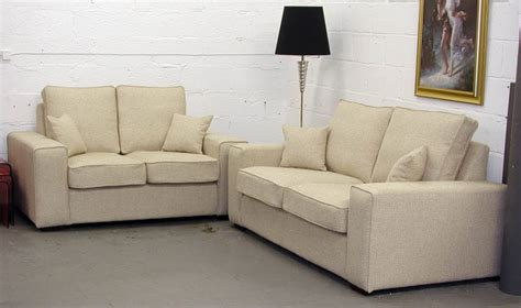 Loveseats On Clearance by Sofa Sale Furniture Clearance Sofa Sale
