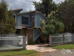 location ile de porto rico pour vos vacances avec iha With plans de maison en l 13 location porto rico dans une maison pour vos vacances avec iha