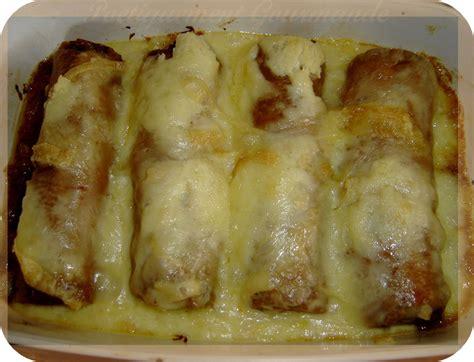 cuisiner andouillette gratin d 39 andouillettes au maroilles poétiquement gourmande