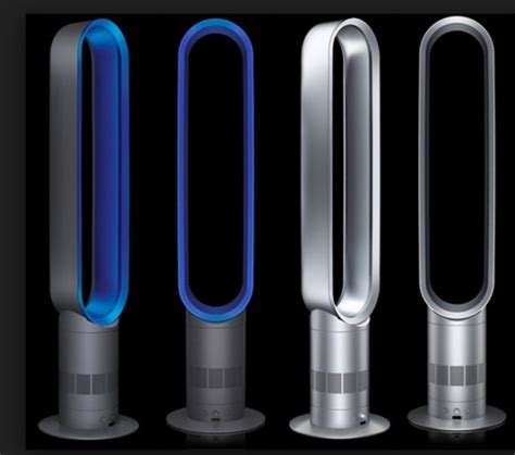fans similar to dyson the 2017 dyson sale and offers for vacuums and fans