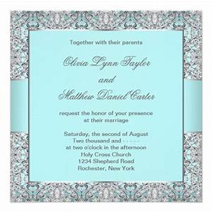 image gallery invitation templates uk With free wedding invitation printables uk