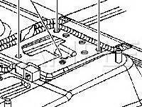 fix chevrolet venture cars trucks repair service tips With automotix net autorepair diy 2005 chevrolet malibu wiring diagram html