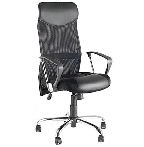 fauteuil de bureau knoll fauteuil de bureau knoll