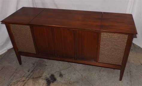 vintage tv stereo cabinet antique zenith radios free image wiring diagram engine
