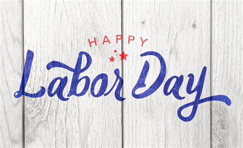 labor day      gift   workers