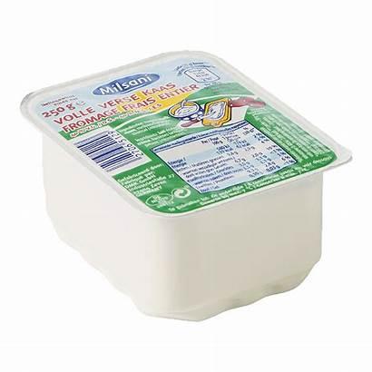 Kaas Verse Aldi Volle Yoghurt Melkproducten Desserts