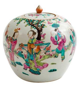 valutazione vasi cinesi porcellane orientali e cinesi barbieri antiquariato